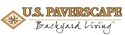U.S. Paverscape - Backyard Living
